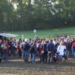 JT-weg-crowds2