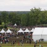 JT-weg-crowds3