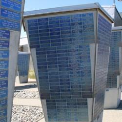 canadian-memorial