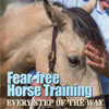 Fear-free Horse Training, by Neil Davies
