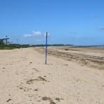 juno-beach