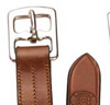 Breakages prompt US stirrup leather recall
