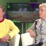 WEG video with Chez Philip: News, views and interviews, episode 4
