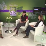 WEG video with Chez Philip: News, views and interviews, episode 3