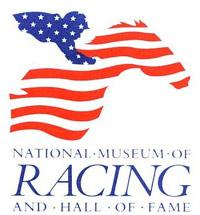racing-museum