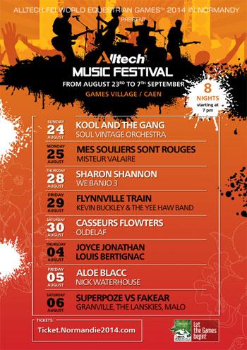 weg-music-poster