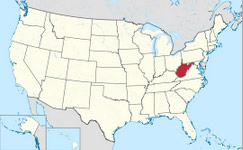 west-virginia-wv