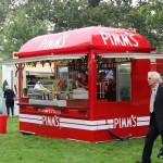 burghley-pimms