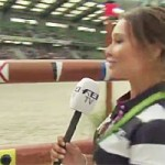 WEG video with Chez Philip: News, views and interviews, episode 15