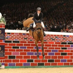 Reform in horse-sport: What changes will the FEI get over the line?