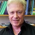 Professor Trevor Smith