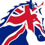 Charitable status for Association of British Riding Schools