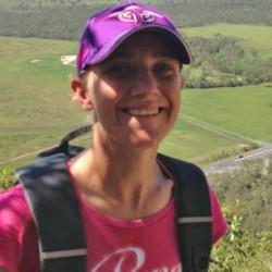 Jockeys in US, Australia die after racing accidents