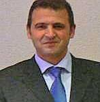 Aziz Tnibar