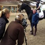 Horse & Country TV channel announces Australian launch