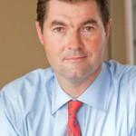 Veterinary director Graeme Cooke leaves FEI