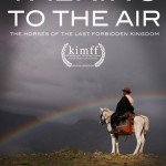 Nepali horse culture explored in new film