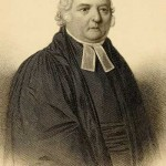 Missionary Samuel Marsden brought the first horses to New Zealand.