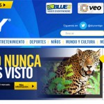 FEI signs six-year broadcast deal with Sky Mexico