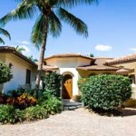 Florida equestrian estate on the market for $US6.9 million