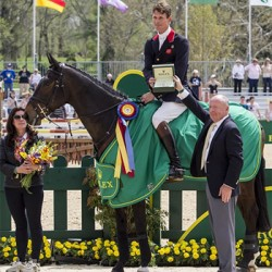 RK3DE gets $50,000 prizemoney boost