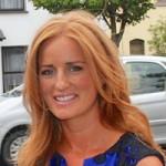 Joanne Quirke