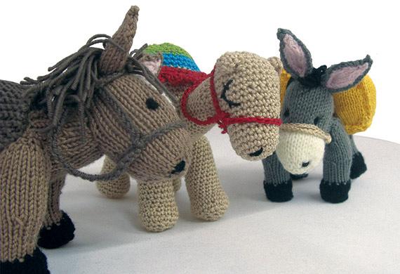 Pin on Mini crochet | 390x570