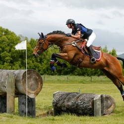 Changes expected in NZ eventing's Super League leaderboard