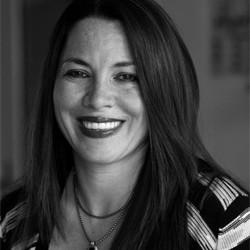 FEI business head Lisa Lazarus resigns