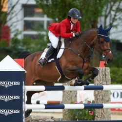 Czech team cruises to victory in Austria's Nations Cup leg