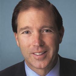 Senate committee backs anti-slaughter language in bill