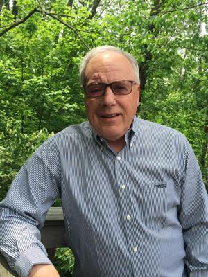 William Koester