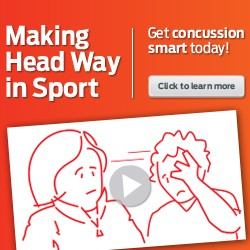 Canada adds concussion course to equestrian coach requirements
