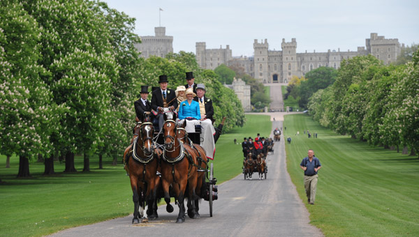 crown-equerry-driving-windsor
