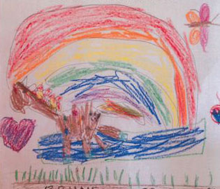 pan am games tickets up for grabs in equine coloring contest