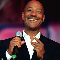 Hot Chocolate's Errol Brown a keen racehorse owner