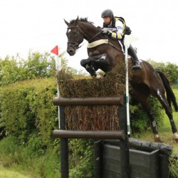 Tatts leader dies after fatal cross-country injury