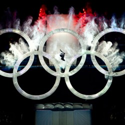 €1.3b Olympic broadcasting deal sealed