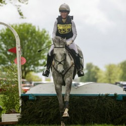 Major prizes for amateur eventers follows grassroots revamp
