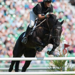 Name change for Eventing still a possibility