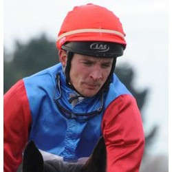 Memorial service to mark jockey's passing