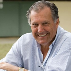 Leading Aust breeder tops racing conference bill