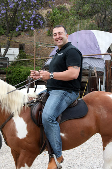 heavy-rider2