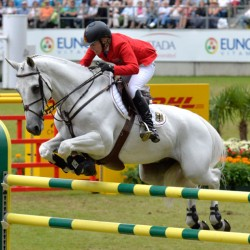 Preview: FEI Nations Cup Jumping final