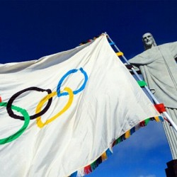 Authorities allay glanders fears ahead of Rio Olympic equestrian test event