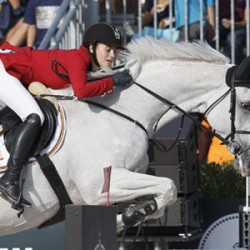Belgians reign supreme in thrilling Nations Cup finale