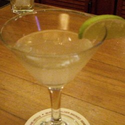 FEI get-together: What's going down in Puerto Rico – other than the daiquiris?