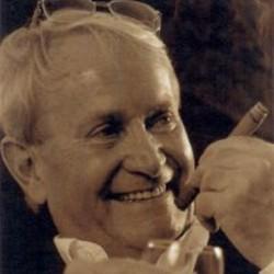 Zangersheide founder Léon Melchior dies at 88