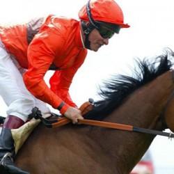 Leading Irish jockey Pat Eddery dies at 63